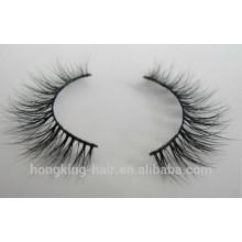 siberian mink lashes eyelash extensions wholesale