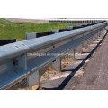 Металлическая панель Higway Guardrail Machinery