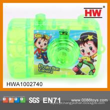 2015 quente vendendo mini brinquedo câmera