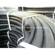 Fuel & Oil Rubber Hose/ Rubber Oil Hose