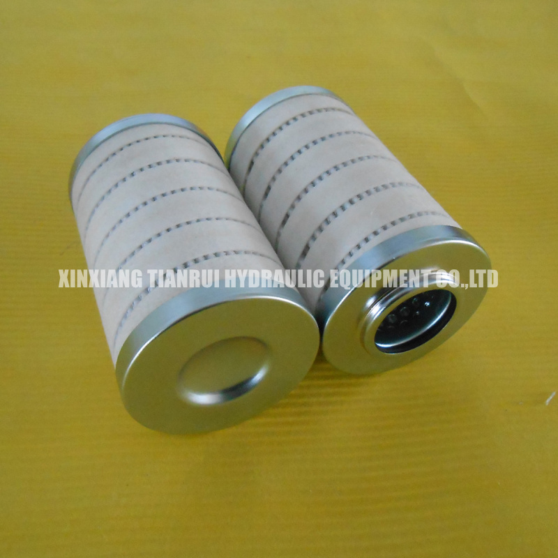 Hydraulic Oil Filter Element HC9100FKS4H