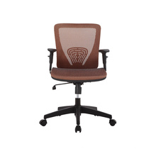 Modern Ergonomic Mesh Executive Computer Office Chair,Swivel Office Chair Manufacturer Certified by BIFMA