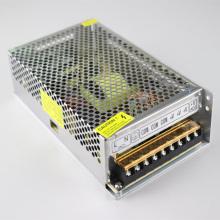 LED Power Supply 5V series S-200W-5