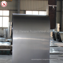 M600-50A Silicon Steel Iron Core Used Silicon Electrical Steel Coil from Jiangyin Huaxi