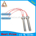 High Quality Industrial heater Water heater Instantaneous Heating Elements