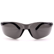 2019 Safety Sunglass with Smoke Lens