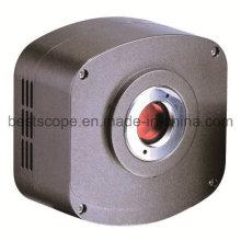 Bestscope Buc4-140c (refrigerado) cámaras digitales del CCD