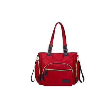 Mummy Fashionable Diaper Bag