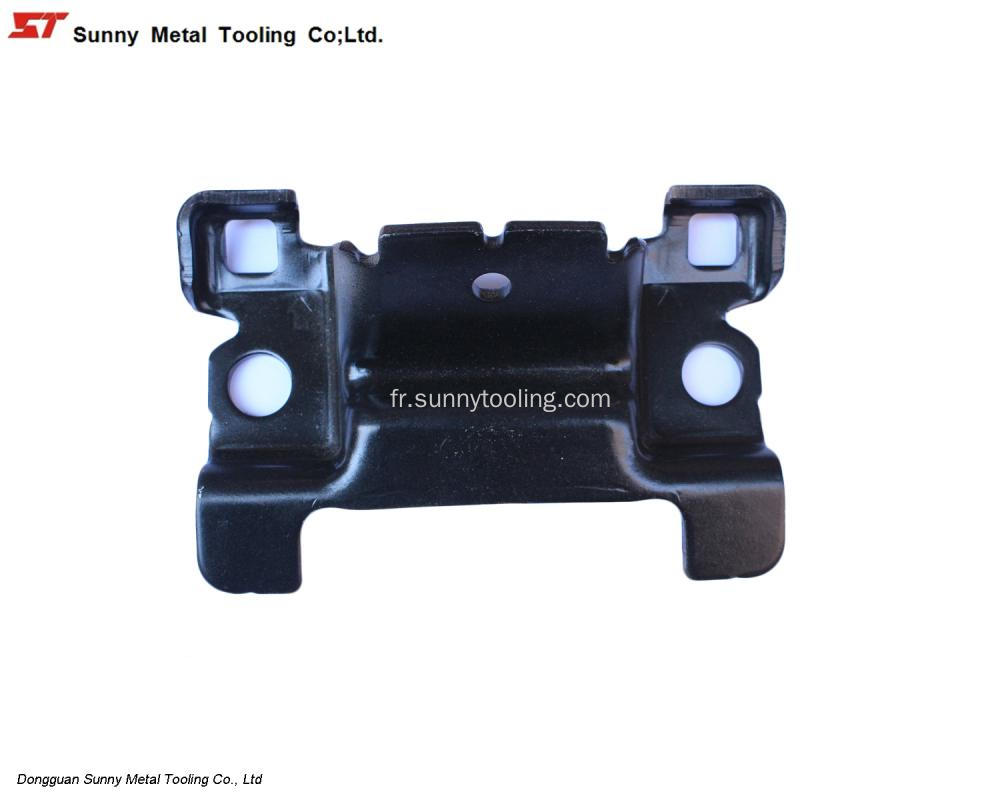 Auto Car Stamping Part