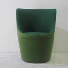 Popular Home Design Furniture Chair