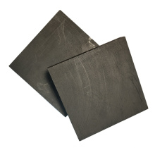 High-purity graphite sheet high temperature resistant factory direct sales price is excellent
