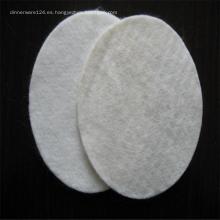 Precio del geotextil no tejido de importación orientado a la producción