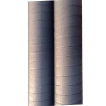 POLYKEN 1.0mm thick PP Butyl Rubber Anti-Corrosion Tape