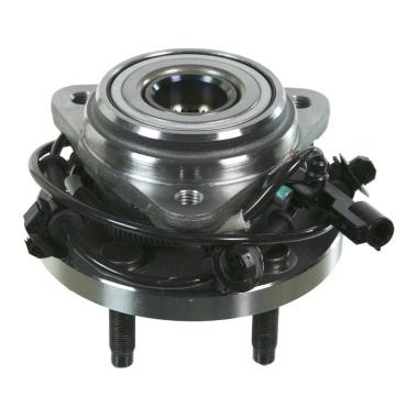 Wheel Hub Bearing for Ford Explorer Sport 2003 515052