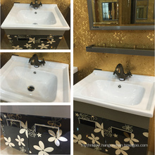 high quality bathroom sink vanity basin