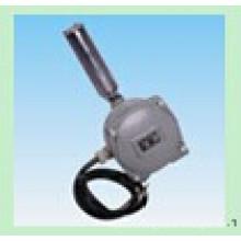Xypk-12-30 C009 Belt Sway Switch/ Limit Switch