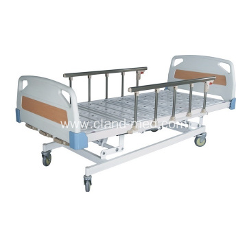High Quality  Hospital Rescue Bed  For First Aid