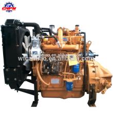 billig Dieselmotor, Dieselmotor, Motormotor hergestellt im Porzellan