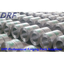 Ring Flange, Forging Ring, Stainless Steel Ring Forging