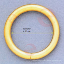 O / Round Ring (D2-17S - 6#x3.175cm)