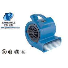 Pb3001 ventilateur Fan (ventilateur) 120V