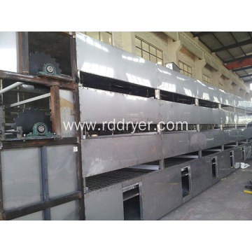 Hot Sale Low Cost Copra Dryer Machine