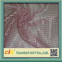 Ткань сетчатая (SAFJ041191)