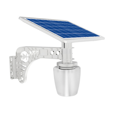 Solar Garden light apple light 1.0S