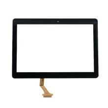 Reemplazo Tablet Touch para Samsung Galaxy Tab 2 10.1 P5100 P5110 Pantalla Digitalizador