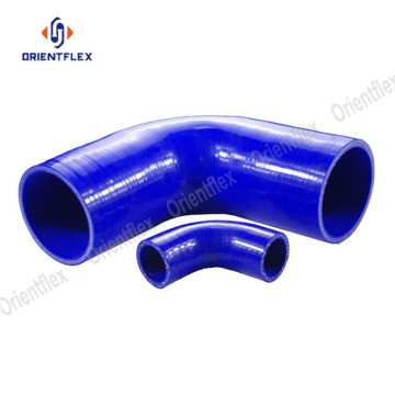 Car+Cooling+System+Elbow+Silicone+Hose