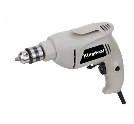 KED10RE electric drill