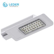 Garantie LEDER Réverbère routier haute luminosité