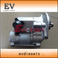 3204 alternador 3204 alternador 3204 turbocompressor