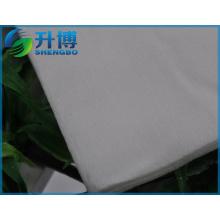 Tissu industriel 2015 fabriqué en Chine