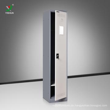 Stuff Gebrauchte Steel Locker Umkleideraum Stahl Storage Locker