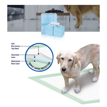 Dog Training PEE PEE Toilet Pad