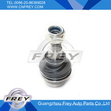 Kugelgelenk Spurstangenkopf für Mercedes-Benz Sprinter 9013331127