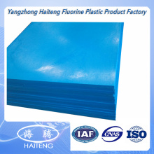 UHMWPE Plate HDPE Sheet with Corrosion Resistance