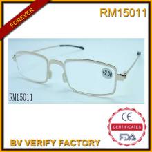 CE сертификации новые очки для чтения (RM15011)