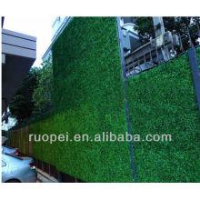 alfombra artificial hierba planta artificial decoración del hogar decoración del jardín