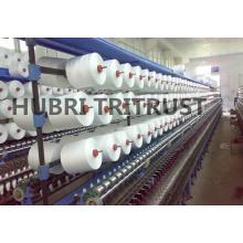 Fil de polyester filé pour fil à coudre (42s / 2)
