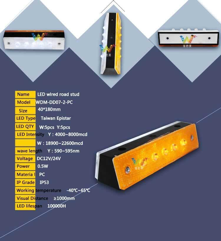 LED-outline-signs-5