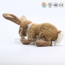 Coelho brinquedos macios estilo diferente coelho bonito brinquedos / coelho de páscoa brinquedos / o coelhinho de pelúcia