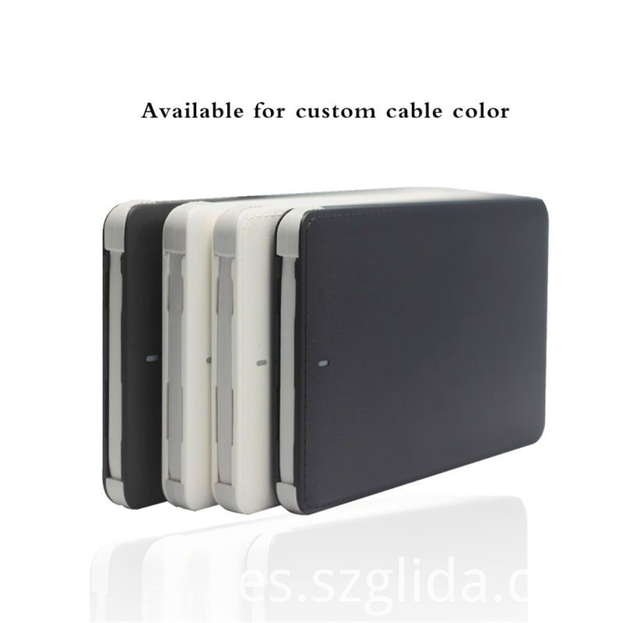 Glida 11 Lithium Battery Pack