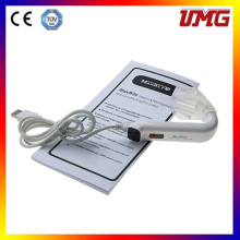 Best Selling Products Dental LED Lamp