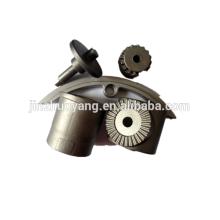 Custom Die casting parts mold casting parts