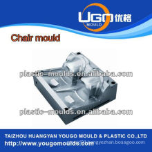plastic injection chair mould, New design chair mould, 2015 customized plastic chair mould