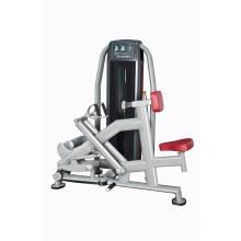 Commercial/remise en forme/Fitness Equipment/assis rangée (UM316)