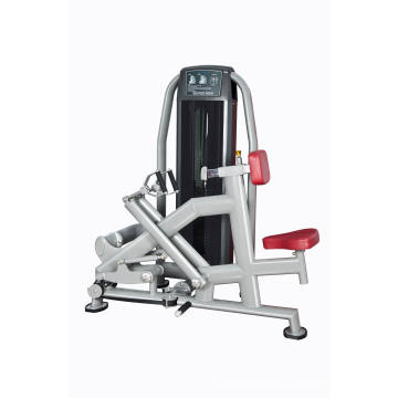 Commercial/Fitness/Fitness Equipment/Seated Row (UM316)
