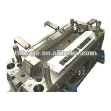household appliance plastic injection mould